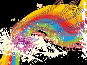 music-159870_1280-1