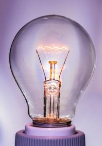 light-bulb-376924_1280