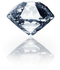 """Diamond"", Image by Hisham Alqawsi"