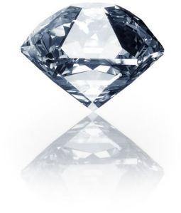 """Diamond"", Image by Hisham Alqawsi"